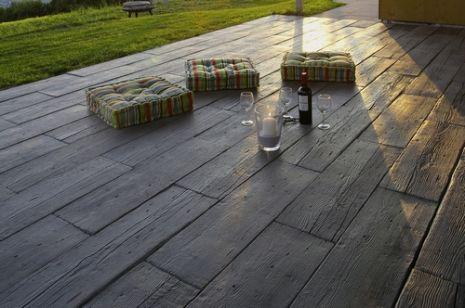 mahora. Black Bedroom Furniture Sets. Home Design Ideas