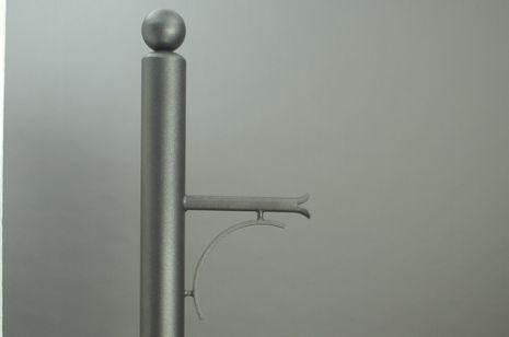 wasserhahn brunnenstock. Black Bedroom Furniture Sets. Home Design Ideas